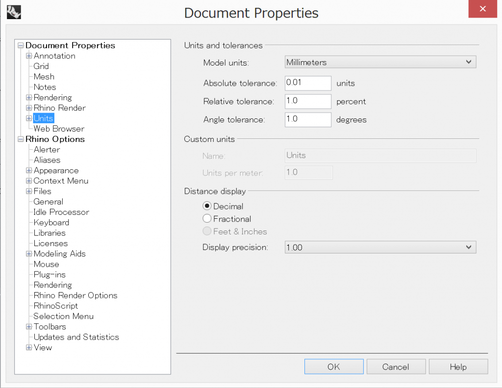 documentproperty