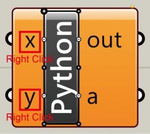 input2