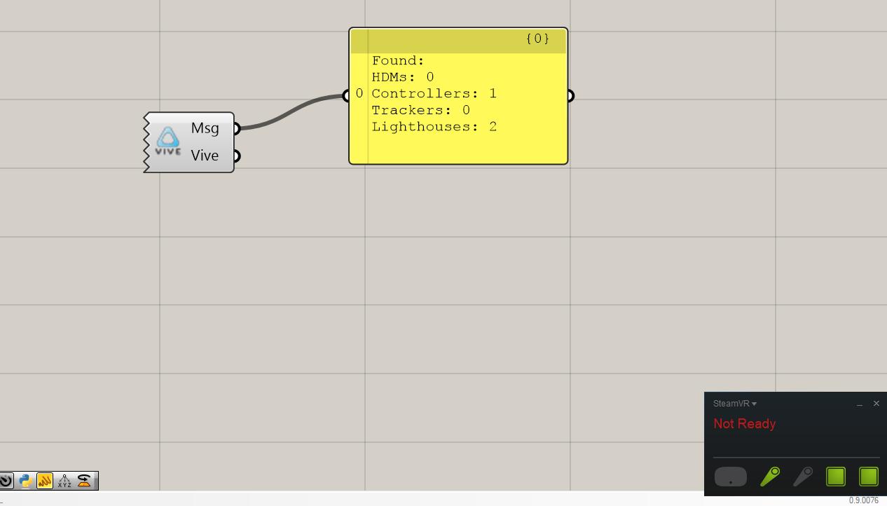 オセロ Phython C++ CSS html ??